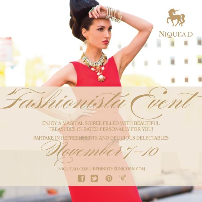 November_Fashionista_SQUARE