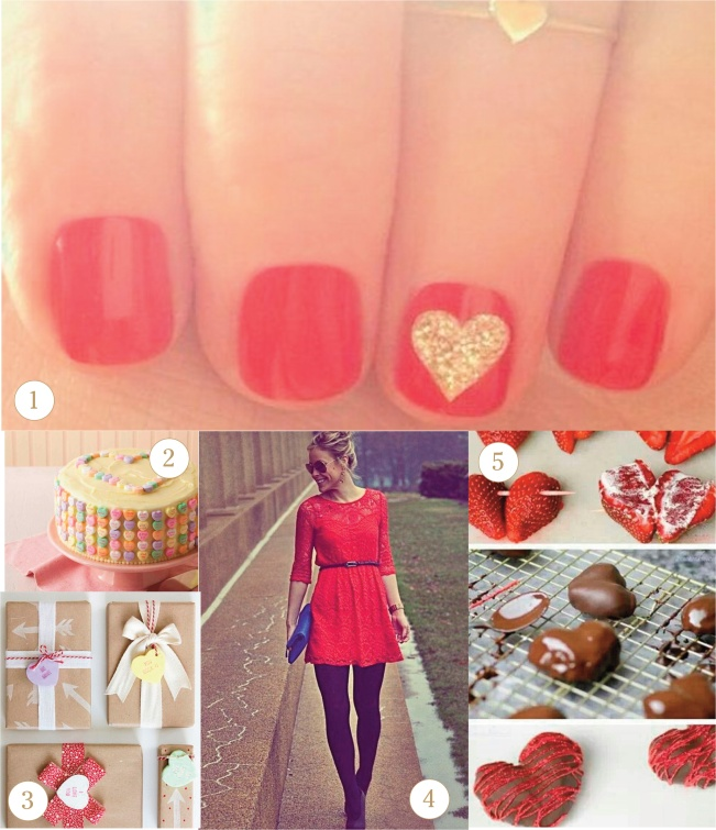 ValentinesDay_PinspirationGuide