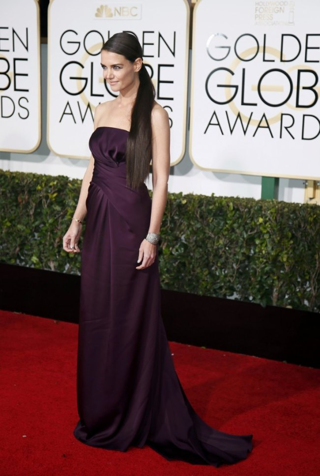 golden-globe-awards-2015