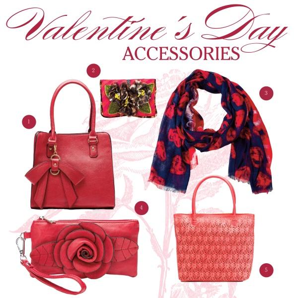 ValentinesDay_Accessories
