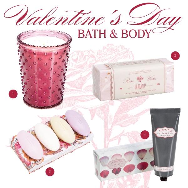 ValentinesDay_BathBody