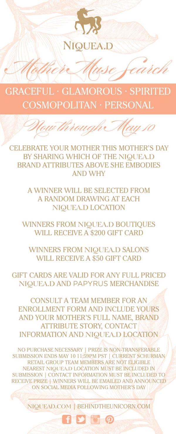 MotherMuse_Invitation