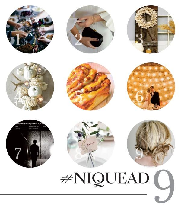 NIQUEAD9_11-9
