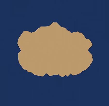 HeirloomTreasures_Logo_FINAL