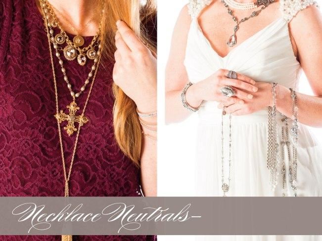 Necklace-Neutrals
