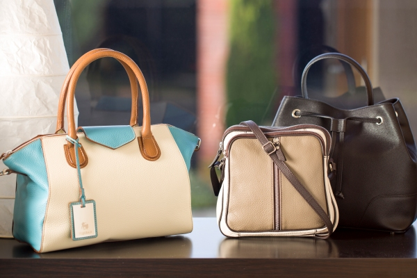 nqd-spring2016-leatherbags